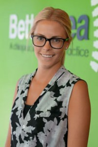 Hayley Stockbridge Better Health Naturopath