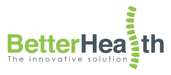 better health practice