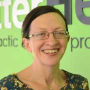 Janette O'Toole