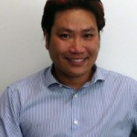 David Wong Better Health Podiatrist
