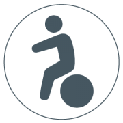 excercise-rehab-icon