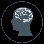 head-brain-circle