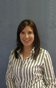 Suzie Williams Better Health Physiotherapist