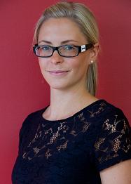 Hayley Stockbridge Better Health Naturopath