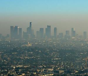 air-pollution778