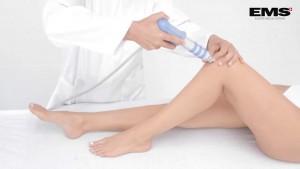 shockwave for shin splints