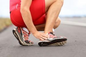 achilles-tendonitis