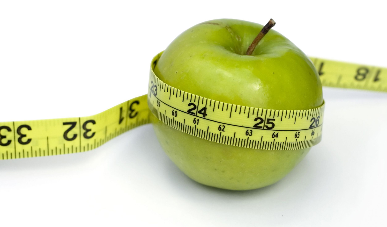 Barriers to weight loss. Why can't you lose weight? Hayley Stockbridge -  Naturopath