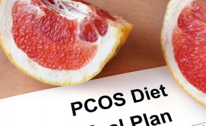 PCOS- Polycystic Ovarian Syndrome- Naturopathic Treatments